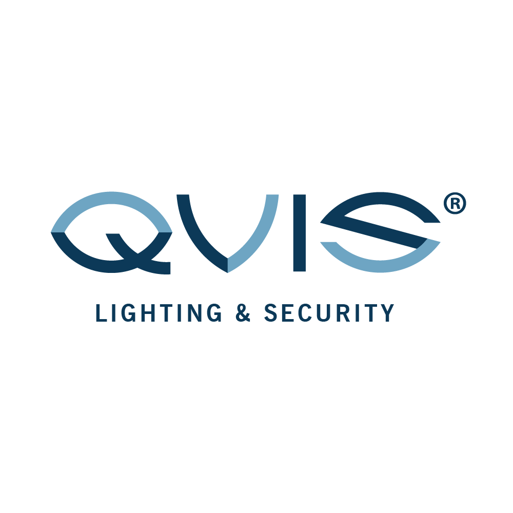 Dahua Welcomes QVIS Lighting and Security as a New Distributor