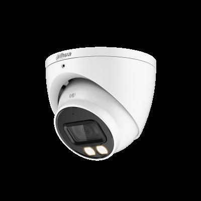 HAC-HDW1509T(-A)-LED