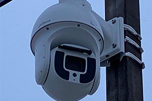 Dahua AI Solution Modernizes Copper Coulee Casino's Surveillance System