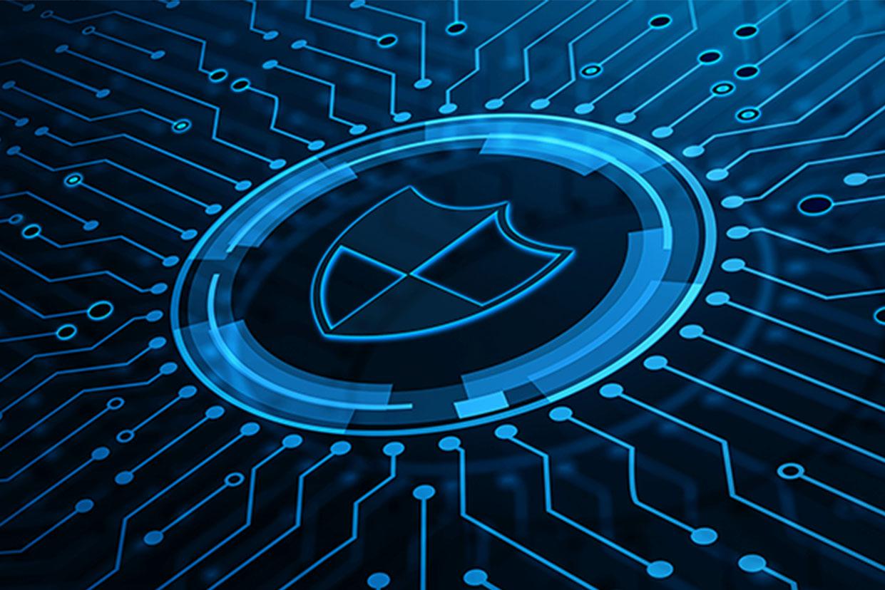 Cybersicherheitsansatz von Dahua Technology