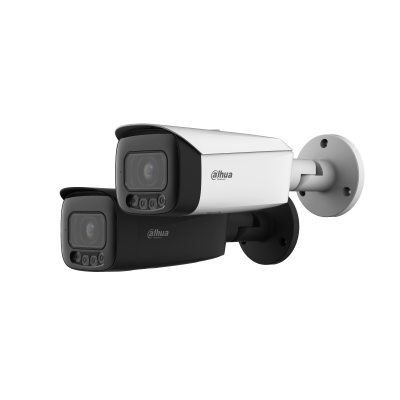 IPC-HFW5849T1-ASE-LED