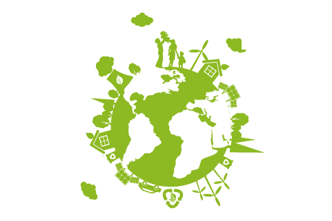 Dahua 2020 ESG Report: Business Development and Social Responsibility