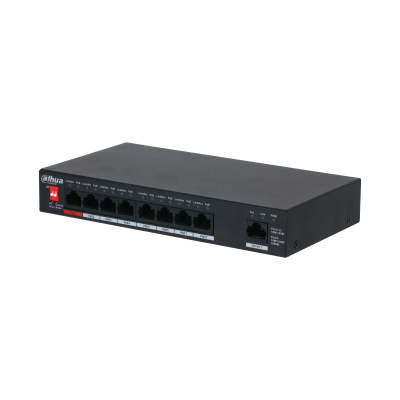 PFS3009-8ET1GT-96