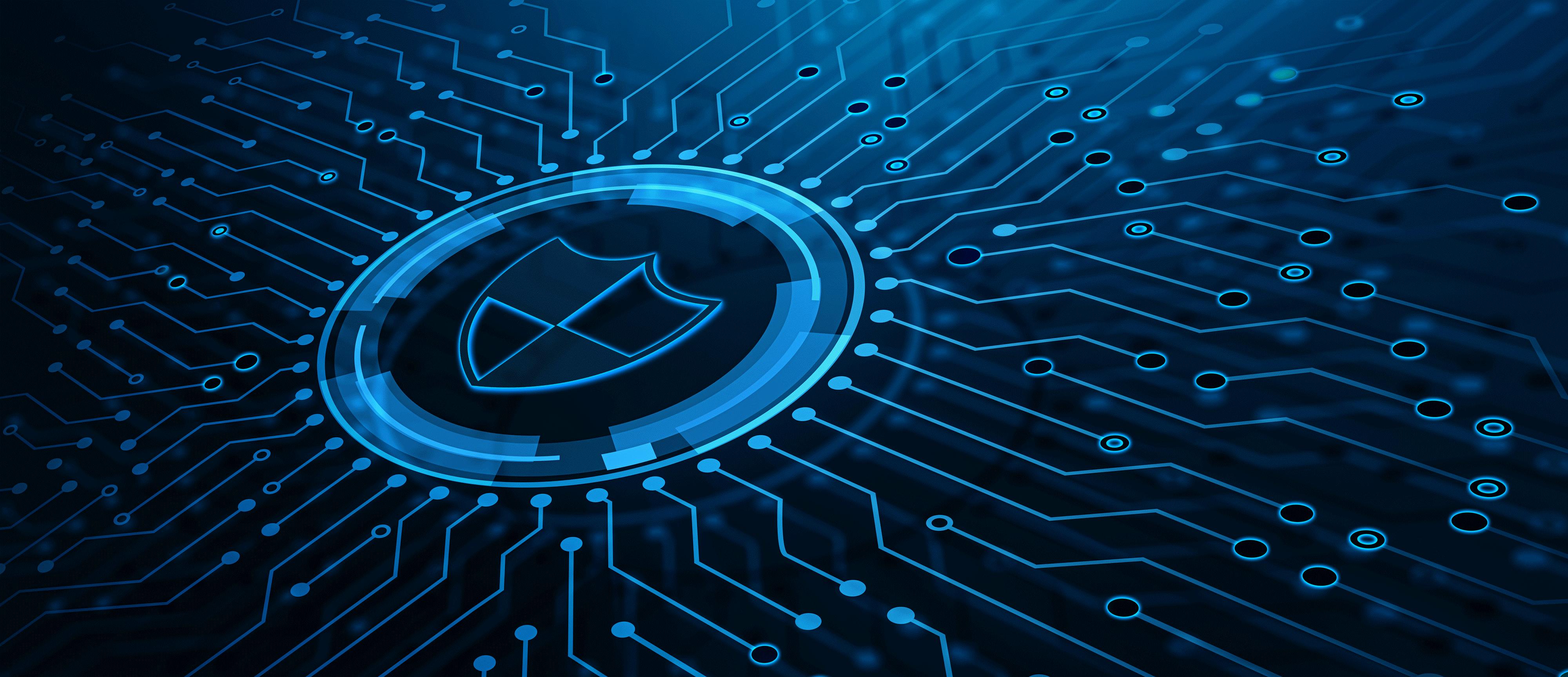 Approche en matière de cybersécurité de Dahua Technology