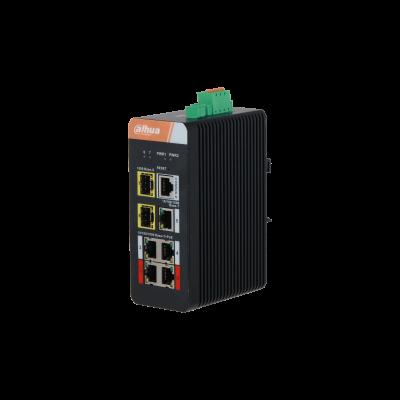 PFS4207-4GT-DP