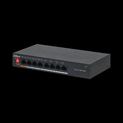 PFS3008-8ET-60