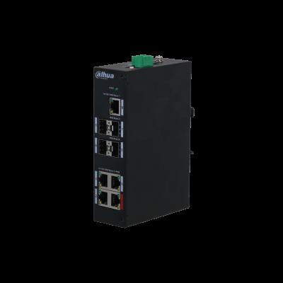 PFS3409-4GT-96